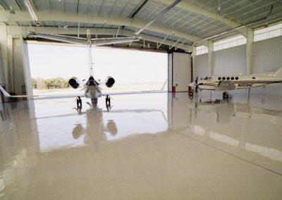 Hangar-Inside-2