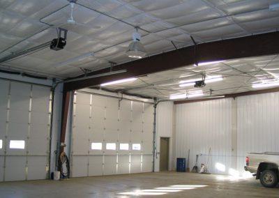 Inside-Garage-shop