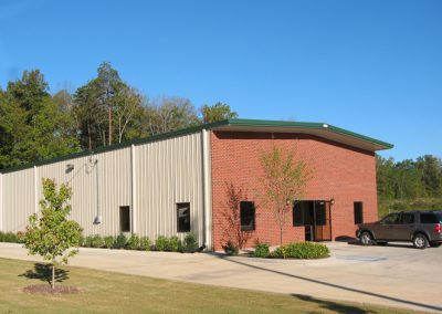 Retail-warehouse