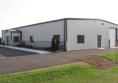 Warehouse-with-Canopy
