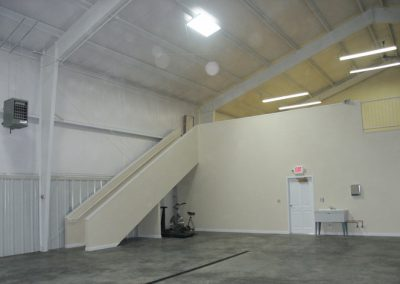 Warehouse-with-Offices1