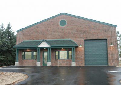 Warehouse-with-masonary-Front