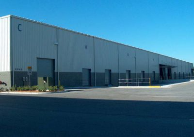 Warehouse5